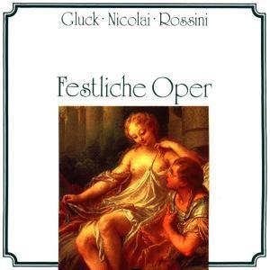 Gluck/rossini/festl.oper, Petroschoff, Pol