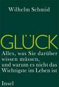 Glück, Wilhelm Schmid