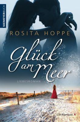 Glück am Meer, Rosita Hoppe