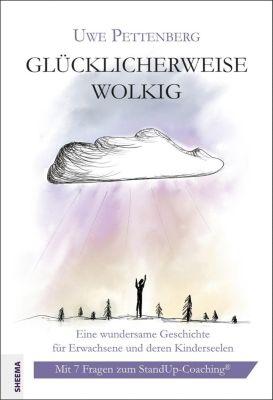 Glücklicherweise wolkig - Uwe Pettenberg pdf epub