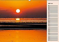 Glücksmomente Meeresbrise (Wandkalender 2019 DIN A2 quer) - Produktdetailbild 7
