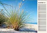 Glücksmomente Meeresbrise (Wandkalender 2019 DIN A2 quer) - Produktdetailbild 11