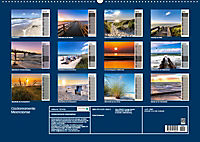 Glücksmomente Meeresbrise (Wandkalender 2019 DIN A2 quer) - Produktdetailbild 13