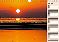 Glücksmomente Meeresbrise (Wandkalender 2019 DIN A4 quer) - Produktdetailbild 7