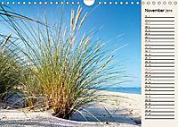 Glücksmomente Meeresbrise (Wandkalender 2019 DIN A4 quer) - Produktdetailbild 11