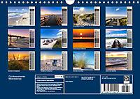 Glücksmomente Meeresbrise (Wandkalender 2019 DIN A4 quer) - Produktdetailbild 13