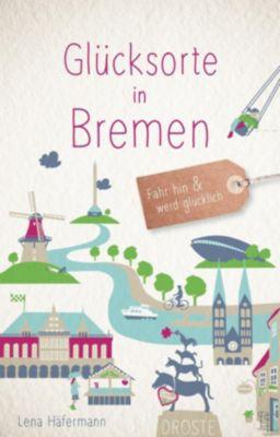 Glücksorte in Bremen - Lena Häfermann |