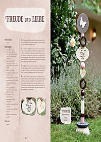 Glückswächter für drinnen und draußen - Holzmodule zum Kombinieren - Produktdetailbild 1