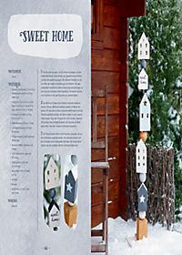 Glückswächter für drinnen und draußen - Holzmodule zum Kombinieren - Produktdetailbild 3