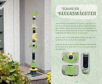 Glückswächter für drinnen und draußen - Holzmodule zum Kombinieren - Produktdetailbild 2