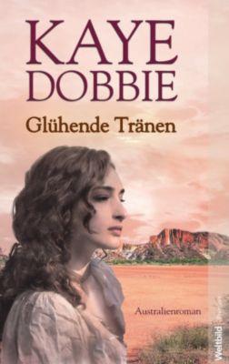 Glühende Tränen, Kaye Dobbie