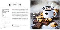 Glutenfreie Plätzchen - Produktdetailbild 4
