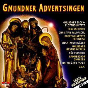 Gmundner Adventsingen, Diverse Interpreten