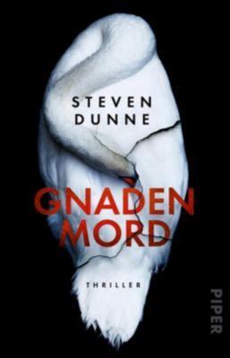 Gnadenmord, Steven Dunne