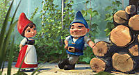Gnomeo und Julia - Produktdetailbild 9