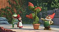 Gnomeo und Julia - Produktdetailbild 8