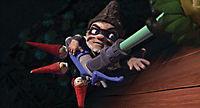 Gnomeo und Julia - Produktdetailbild 1