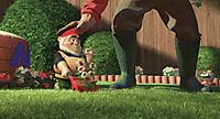 Gnomeo und Julia - Produktdetailbild 4