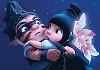 Gnomeo und Julia - Produktdetailbild 2