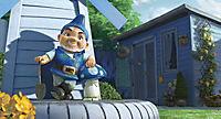 Gnomeo und Julia - Produktdetailbild 3
