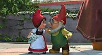 Gnomeo und Julia - Produktdetailbild 6