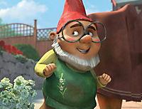 Gnomeo und Julia - Produktdetailbild 7
