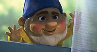 Gnomeo und Julia - Produktdetailbild 5