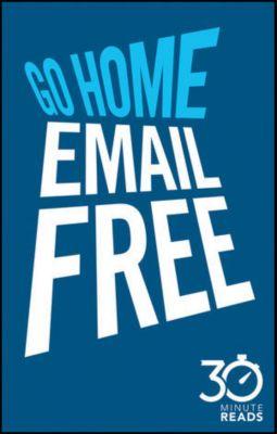 Go Home Email Free, Nicholas Bate
