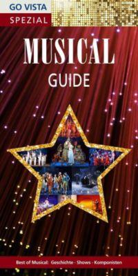GO VISTA Spezial: Musical Guide, Holger Möhlmann