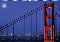 Go West. USA - Die Highlights des Südwesten (Wandkalender 2019 DIN A2 quer) - Produktdetailbild 6