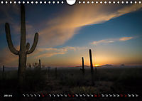 Go West. USA - Die Highlights des Südwesten (Wandkalender 2019 DIN A4 quer) - Produktdetailbild 7
