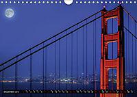 Go West. USA - Die Highlights des Südwesten (Wandkalender 2019 DIN A4 quer) - Produktdetailbild 12