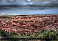 Go West. USA - Die Highlights des Südwesten (Wandkalender 2019 DIN A2 quer) - Produktdetailbild 11