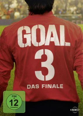 Goal 3 - Das Finale, Mike Jefferies, Piers Ashworth