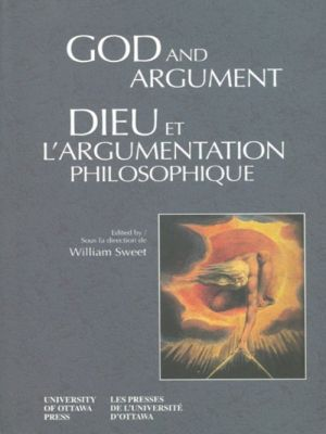 God and Argument