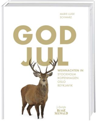 God Jul - Marie-Luise Schwarz pdf epub