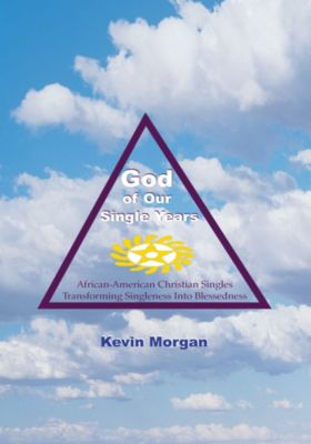 God of Our Single Years, Kevin Morgan