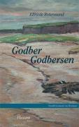 Godber Godbersen, Elfriede Rotermund