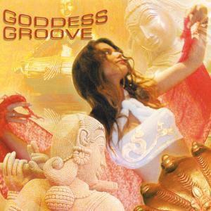 Goddess Groove, Diverse Interpreten