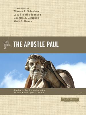 """my view on the life of the apostle paul In searching for god to be part of their lives in a deeper and more tangible way,  people  """"up until starting rciamy view on the catholic church was one of."""