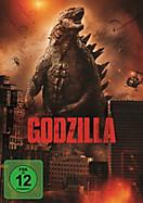 Godzilla (2014), Max Borenstein, Dave Callaham