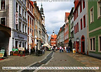 Görlitz - Die Stadt an der Neiße (Wandkalender 2019 DIN A2 quer) - Produktdetailbild 6
