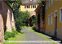 Görlitz - Die Stadt an der Neiße (Wandkalender 2019 DIN A2 quer) - Produktdetailbild 10