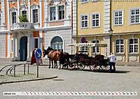 Görlitz - Die Stadt an der Neiße (Wandkalender 2019 DIN A2 quer) - Produktdetailbild 1