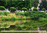Görlitz - Die Stadt an der Neiße (Wandkalender 2019 DIN A2 quer) - Produktdetailbild 5
