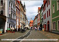 Görlitz - Die Stadt an der Neiße (Wandkalender 2019 DIN A2 quer) - Produktdetailbild 8