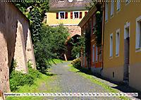 Görlitz - Die Stadt an der Neiße (Wandkalender 2019 DIN A2 quer) - Produktdetailbild 9