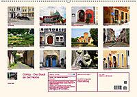 Görlitz - Die Stadt an der Neiße (Wandkalender 2019 DIN A2 quer) - Produktdetailbild 13