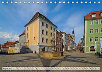 Görlitz Impressionen (Tischkalender 2019 DIN A5 quer) - Produktdetailbild 8