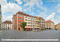 Görlitz Impressionen (Tischkalender 2019 DIN A5 quer) - Produktdetailbild 2